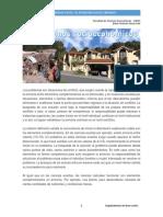 Problema Social y Problema Socioeconómico 02.09