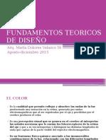 1_teorias Del Color