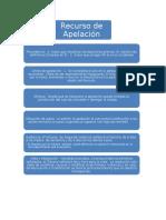 esquema apelación.docx