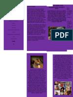 proyecto sociologia