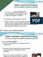 CONSTRUCCION DE EMPRESAS.pptx