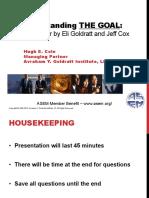 understandingthegoal-130509111116-phpapp01.pdf