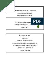 8Conservacion de La Energia Mecanica.