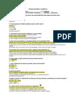4. Prueba de Sistemas y Ofimatica Mauricio Sierra