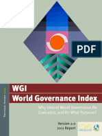 pdf_WGI_short_version_EN_web-3.pdf