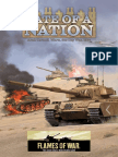 Fate-Of-A-Nation.pdf