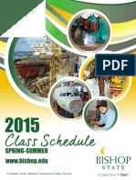 2015_BishopStateSpringSchedule.pdf