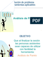 ANALISIS DE PARETO.ppt