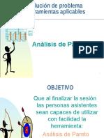 ANALISIS DE PARETO.ppt