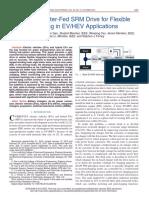split converter.pdf
