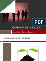 Gerencia+de+la+Calidad.pdf
