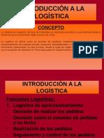 Introduccion a la logistica material para el parcial (2).ppt