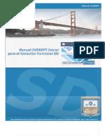 Manual SAP SD Inicial Unidad 1 by CVOSOFT