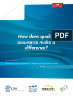 How_does_quality_assurance_make_a_differenceEQAF2012.pdf