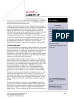 Tasks of a Leader.pdf