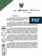 DIFUCIÓN DE RESULTADOS ECE 2012.pdf