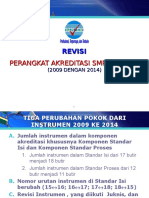 REVIEW Instrn Akredi_SMP 2014 Edit