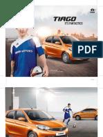 Tiago Brochure.pdf