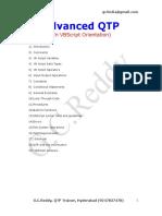 qtpscripts-100116091918-phpapp011