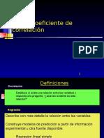 cieficiente_correlacion