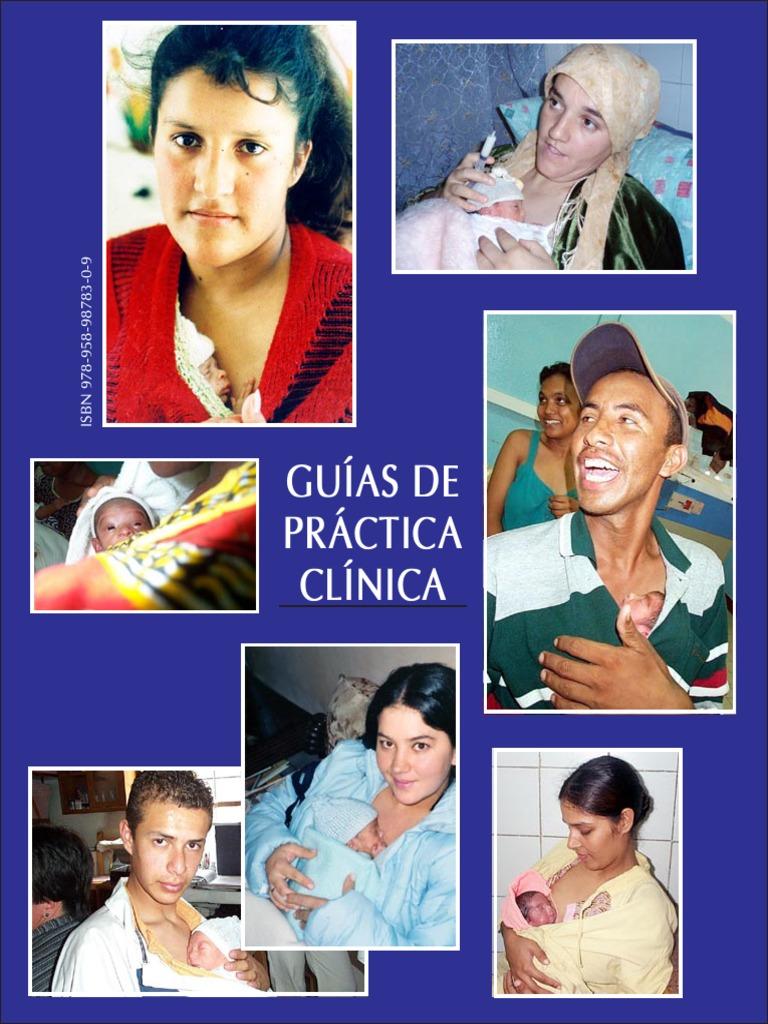 Guia de Practica Clinica.pdf