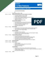 EATON CYME Seminar Doha Qatar Feb 23 2015Agenda R1