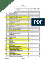 147533358 Analisis de Precios Unitarios