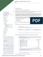 Hakan Biroglu_ Installin...E-build Virtual Machine