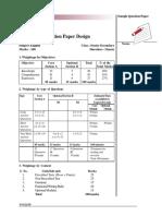 Sample Question Paper.pdf
