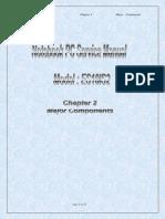 datasheet (8)
