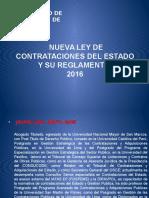 nueva-ley-de-contrataciones-2016.pptx