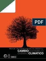 CAPACITACION _EN GÉNERO_Y _CAMBIO CLIMATICO.pdf