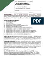IntroduccionalaClinica.doc