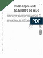 DOC002 Acta notaria con ficha tecnica