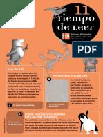 Sm Tiempodeleer11 Web