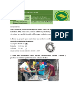 CARRITO-CON-RUEDITAS (1).docx