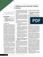 PROGRAMACION MULTIANUAL DE INVERSION EN GOBIERNOS LOCALES.pdf