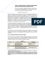 Identificacion_diseno_programas_presupuestales-ppr.pdf