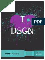 Padjen_S_Portfolio.pdf