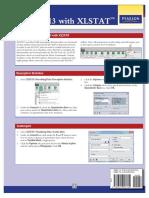 stats_Excel_2013_xlstat_card.pdf
