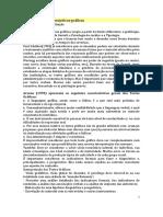 apostila (1)TEP2 (1)