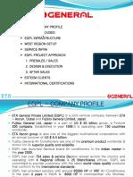 O-General VRF Infrastructure.pdf