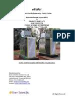 eToilet Proposal_Stainless Steel Model_Pradeep_PWD_Chhattisgarh_6 August 2016.pdf