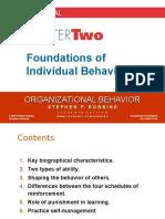 individual_behavior.ppt