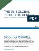 Global-Tech-Exits-2015.pdf