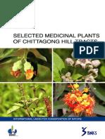 Medicinal Plant 11 Book