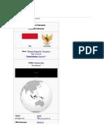 Indonesia.docx