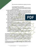 Inscripción Catequesis Cara b (1)