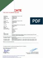 Microstar_KEMA_Certificates_All_IEC[1].pdf
