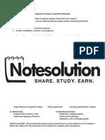 pak1.pdf